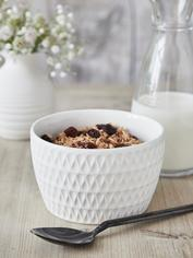 EVA Cereal Bowl