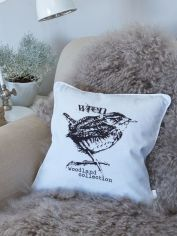 Wren Cushion